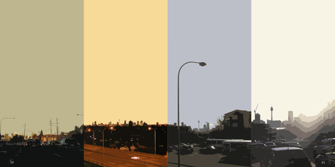 sydneyscape6.jpg