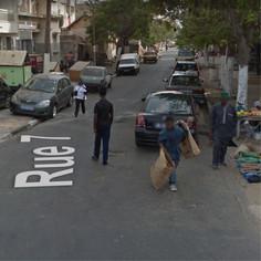Rue 7 Dakar15.jpg