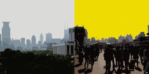 shanghaiscape20.jpg
