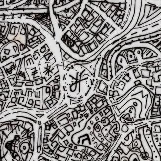organic mapping sketch crop1a.jpg