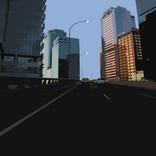 skyline17.jpg
