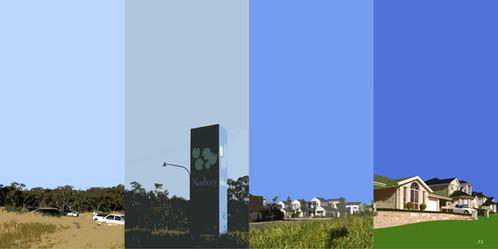 sydneyscape12.jpg