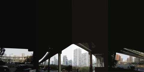 shanghaiscape8.jpg