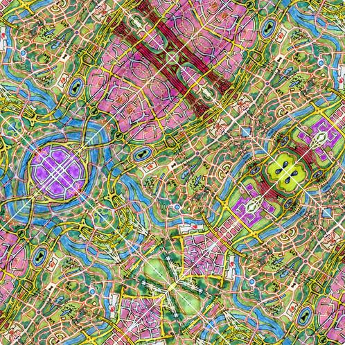 mapworld18.jpg