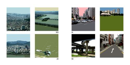 WORLD CITY20.jpg