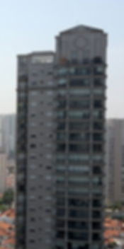 long tower 3.jpg
