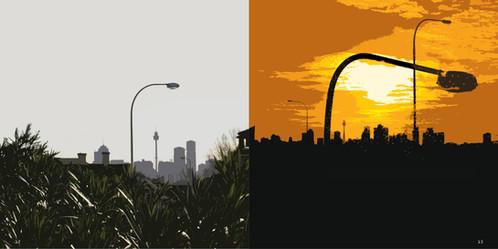 sydneyscape7.jpg