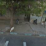 Rue 7 Dakar18.jpg
