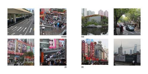 WORLD CITY10.jpg