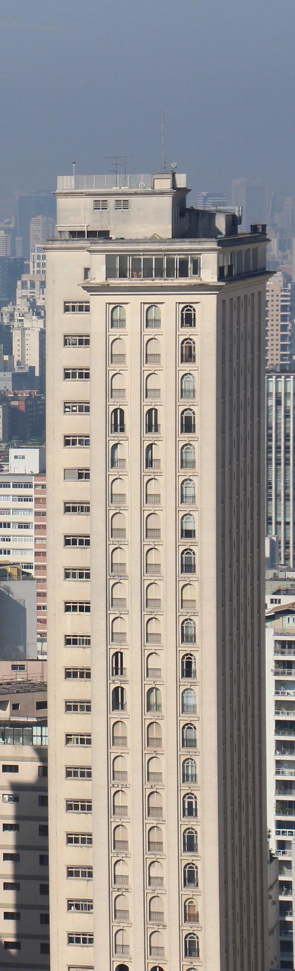 long tower.jpg