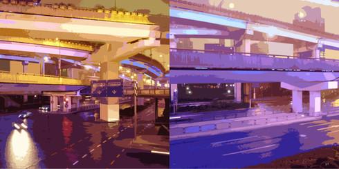 shanghaiscape9.jpg