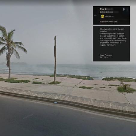 Rue 7 Dakar27.jpg