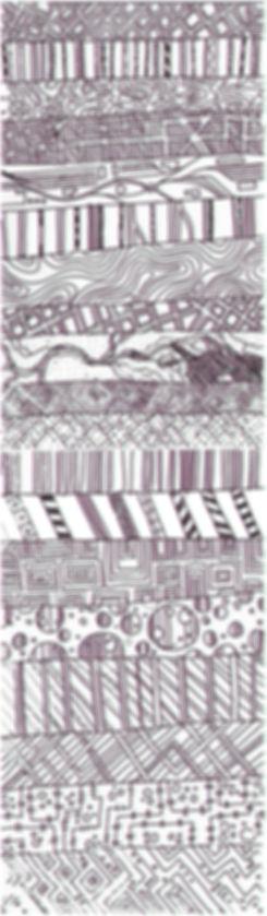 striptopologies.jpg