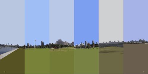 sydneyscape5.jpg