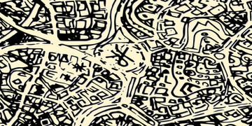 Organic mapping x (4).JPG