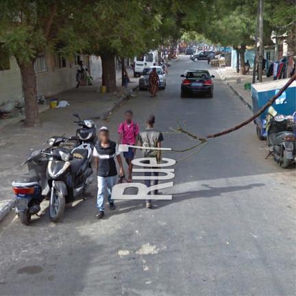 Rue 7 Dakar22.jpg