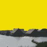 ypenburg7.jpg