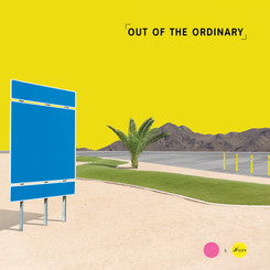 out of the ordinary - Yosuke Koyachi - Y