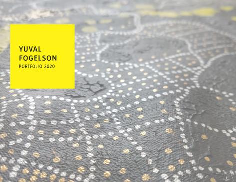 Yuval Fogelson - Portfolio 2020_Page_01.