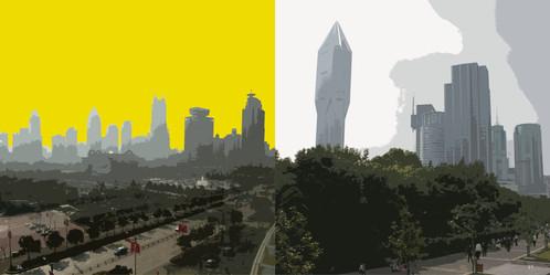shanghaiscape19.jpg