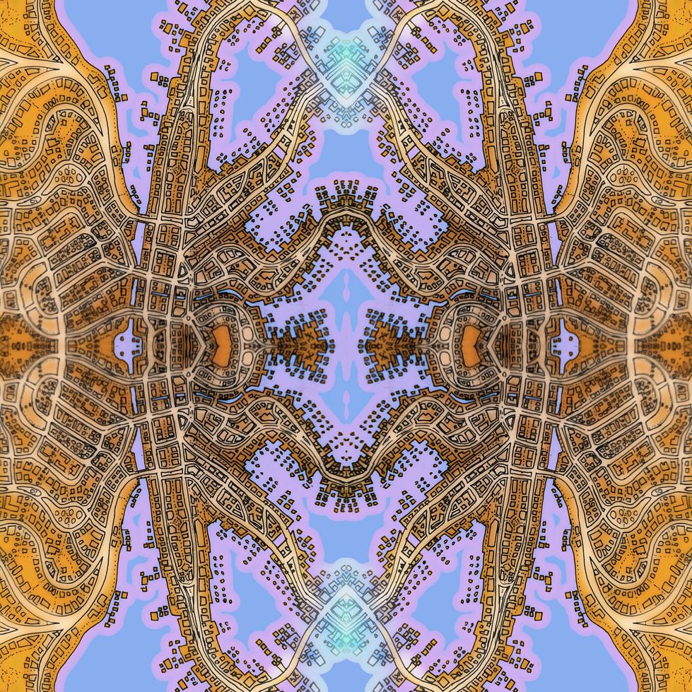 tentacle 150dpi3.jpg