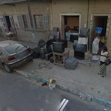 Rue 7 Dakar16.jpg