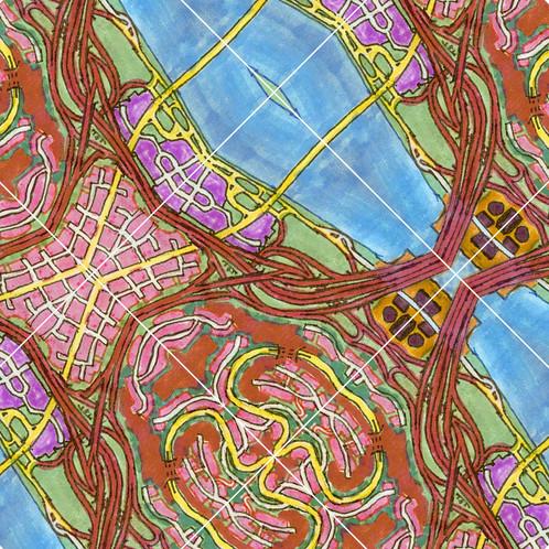 mapworld16.jpg