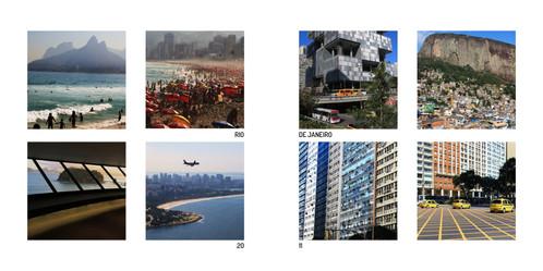 WORLD CITY5.jpg