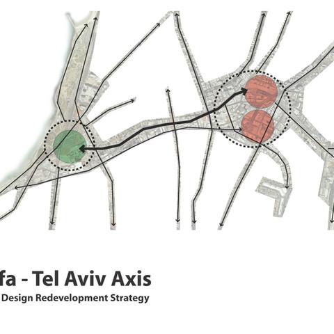 Tel Aviv_Page_01.jpg