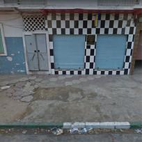 Rue 7 Dakar10.jpg