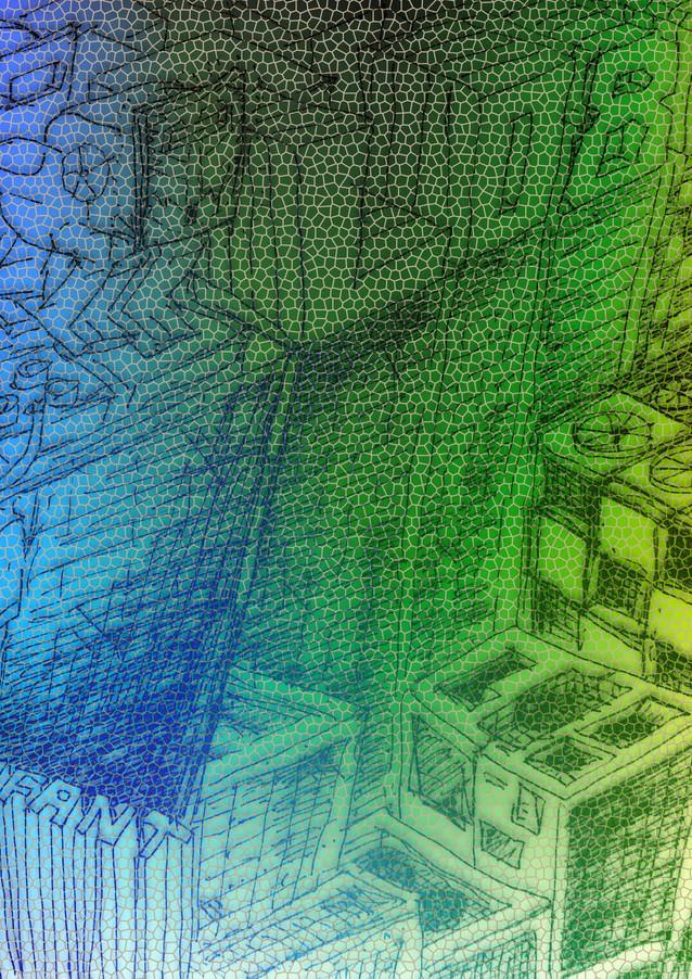 03 Lobo80 coloursplash zoom 1.jpg