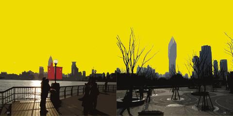 shanghaiscape6.jpg