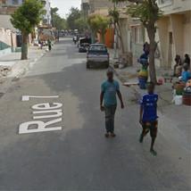 Rue 7 Dakar4.jpg