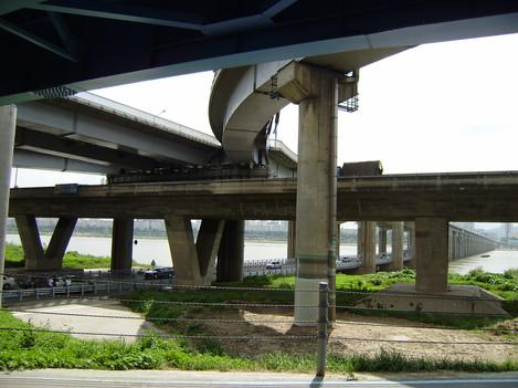 Seoul 2008-08