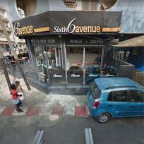 Rue 7 Dakar24.jpg
