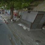 Rue 7 Dakar20.jpg