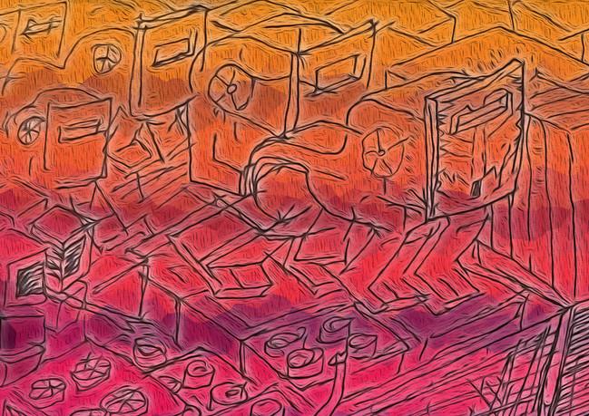 04 Lobo80 80wash zoom1.jpg