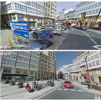 0333_ES_A_Coruña_Praza_Xeneral_Millán_As
