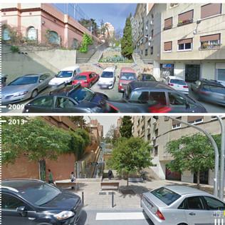 0374_ES_Barcelona_Carrer_del_Telègraf
