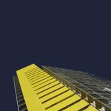 yellowblding.jpg