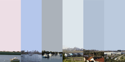 sydneyscape10.jpg