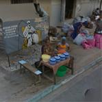 Rue 7 Dakar17.jpg