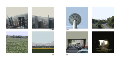 WORLD CITY23.jpg
