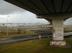 Rotterdam 2005-02