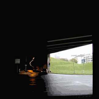 underbridge33.jpg