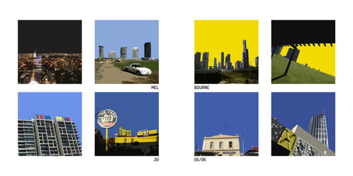 WORLD CITY17.jpg