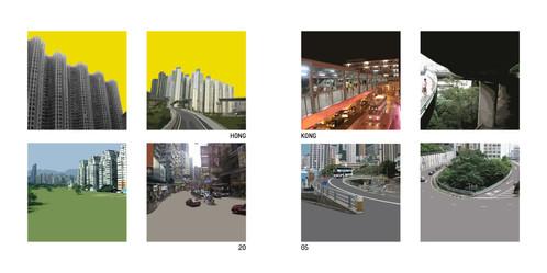 WORLD CITY15.jpg