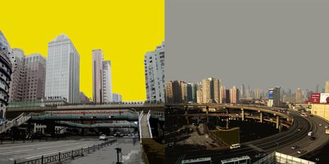 shanghaiscape21.jpg