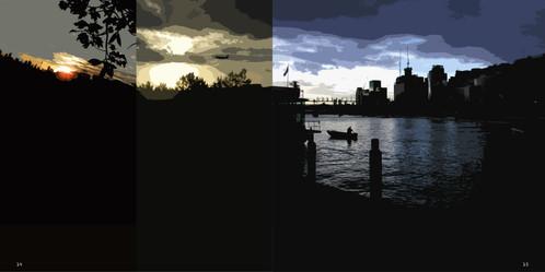 sydneyscape8.jpg