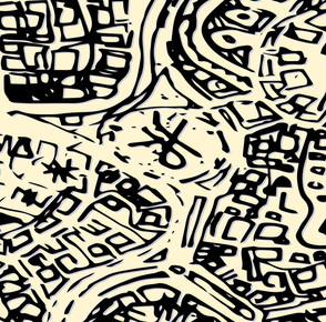 Organic mapping x (3).JPG